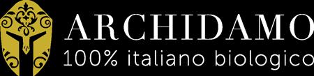 Archidamo - Olio extravergine d'oliva